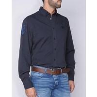 Shirt DAMARIO midnightnavy