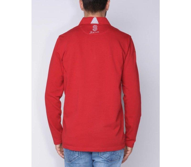 Sweater FERNANDO tango