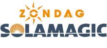De SOLAMAGIC specialist voor terrasverwarming