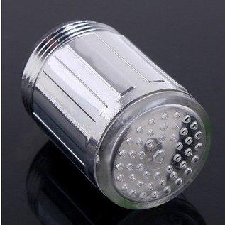 LED kraan verlichting