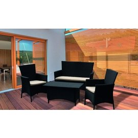 Lounge set Jamaica