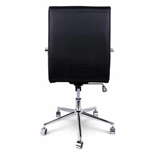 Luxe bureaustoel