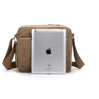 Luxe laptop tas