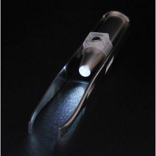 Pincet LEDlamp