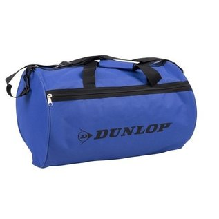 Dunlop sport- en reistas
