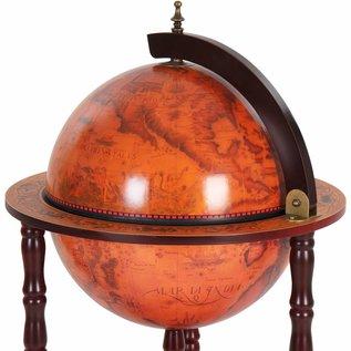 Globebar