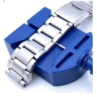 Horlogeband toolkit