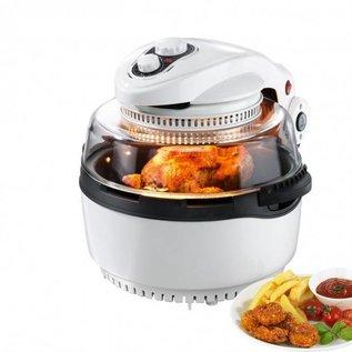 Gourmetmaxx Air Fryer