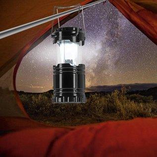 Campinglantaarn