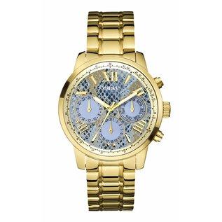Guess Guess horloge W0330L13