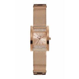 Guess Guess horloge W0127L3