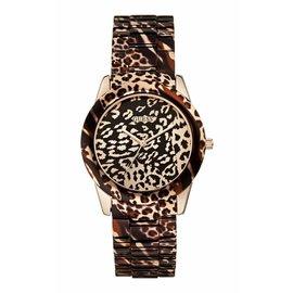 Guess Guess horloge W0425L3