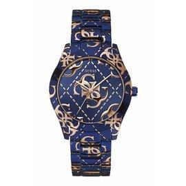 Guess Guess horloge W0472L1
