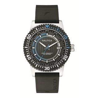 Nautica Nautica horloge A12636G