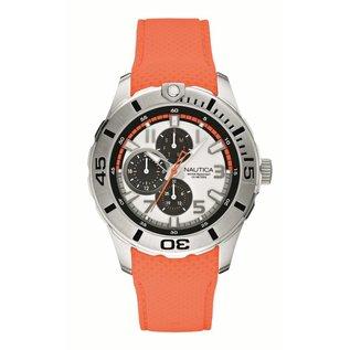 Nautica Nautica horloge A13671G