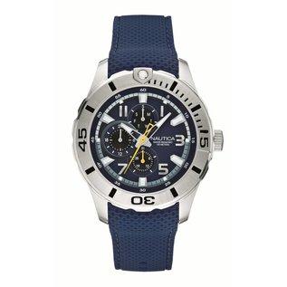 Nautica Nautica horloge A13672G