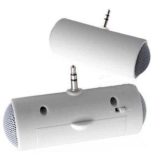 Draadloze speaker voor je telefoon, tablet of laptop