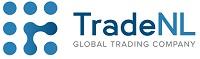 TradeNL