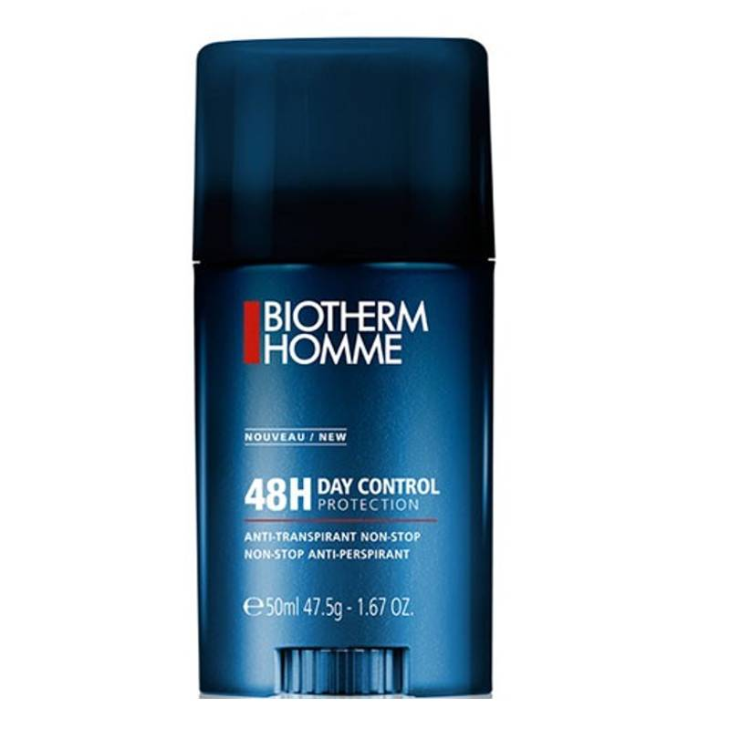 Biotherm Homme Biotherm Homme Day Control Anti-perspirant Stick - 50ml