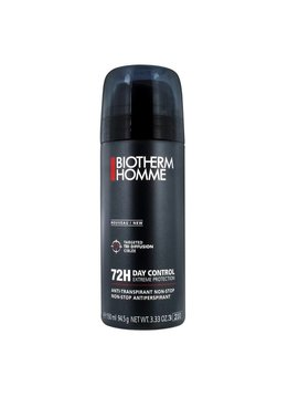 Biotherm Homme Biotherm Homme Day Control Anti-perspirant Spray - 150ml