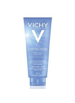 Vichy Vichy IDÉAL SOLEIL Aftersun Melk - 300 ml