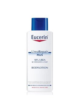 Eucerin Eucerin UreaRepair Plus Lotion 10% Urea - 250ml