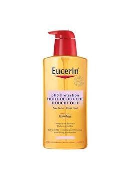Eucerin Eucerin pH5 Doucheolie - 400ml