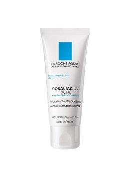 La Roche-Posay La Roche-Posay ROSALIAC UV Rijk - 40 ml