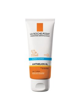 La Roche-Posay La Roche-Posay ANTHELIOS XL Lichaamsmelk SPF50+ - 100ml