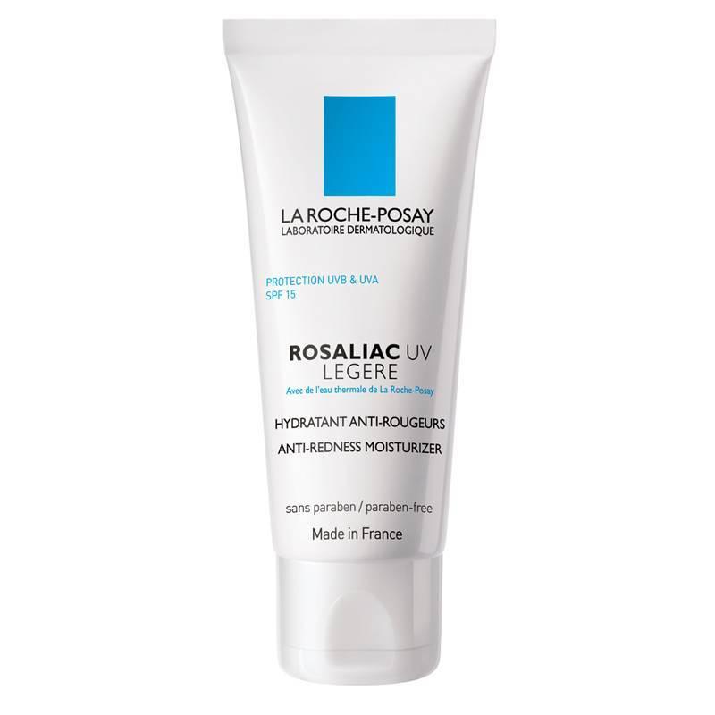 La Roche-Posay La Roche-Posay ROSALIAC UV Licht  - 40 ml