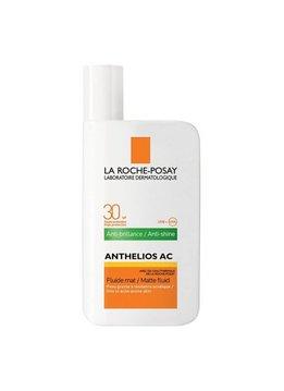 La Roche-Posay La Roche-Posay ANTHELIOS AC Fluide Mat SPF30 - 50ml