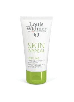 Louis Widmer Louis Widmer Skin Appeal Peeling - 50ml