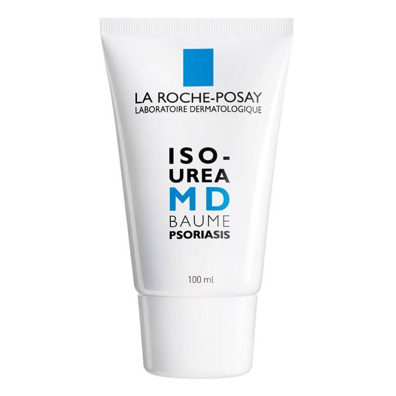 La Roche-Posay La Roche-Posay ISO-UREA MD Baume Psoriasis - 100ml