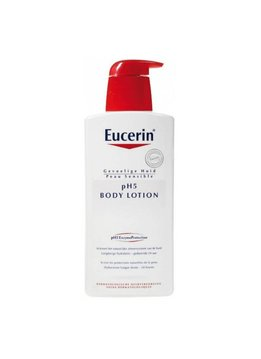 Eucerin Eucerin pH5 Body Lotion - 400ml