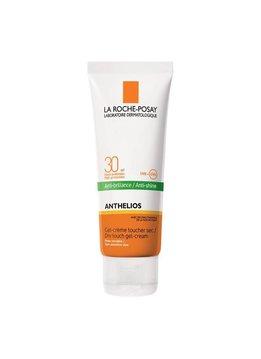 La Roche-Posay La Roche-Posay Anthelios Gel-Crème Dry Touch SPF30 - 50ml
