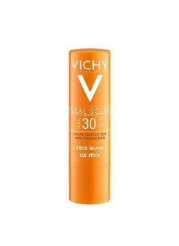 Vichy Vichy IDÉAL SOLEIL Stick Lippen SPF30+ - 4,7ml