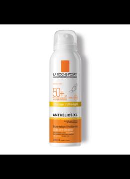 La Roche-Posay La Roche-Posay ANTHELIOS XL Spray SPF50+ - 200ml