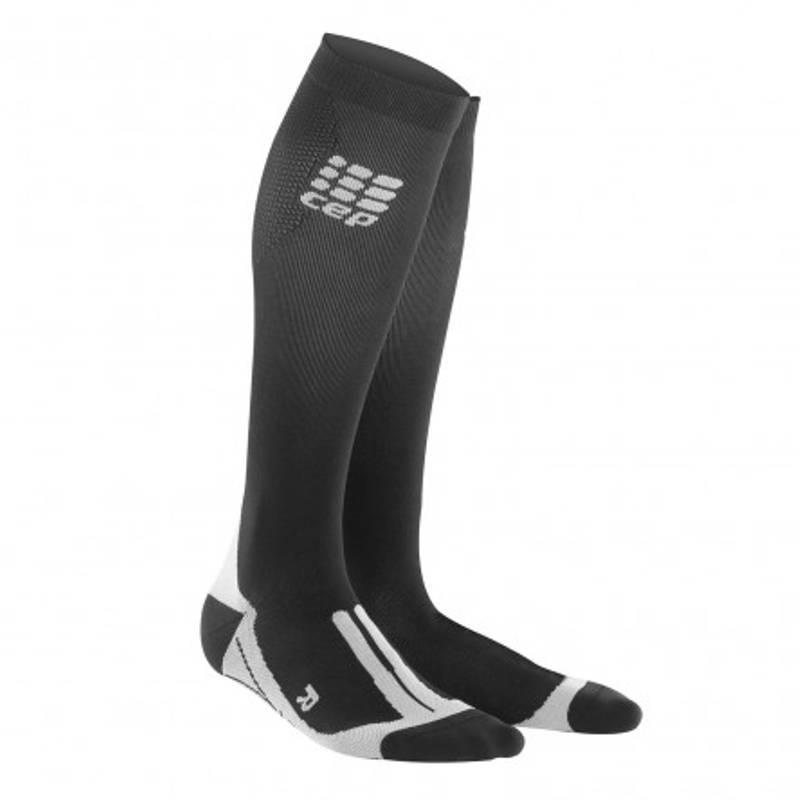 CEP CEP Cycle Socks