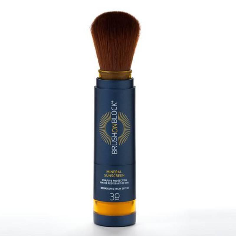 Brush on Block SPF30
