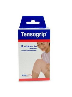 BSN Medical BSN Tensogrip