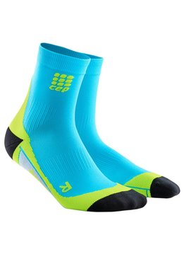 CEP CEP Short Socks Heren