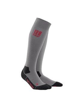 CEP CEP Outdoor Light Merino Socks Heren