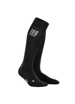 CEP CEP Compression Socks Heren