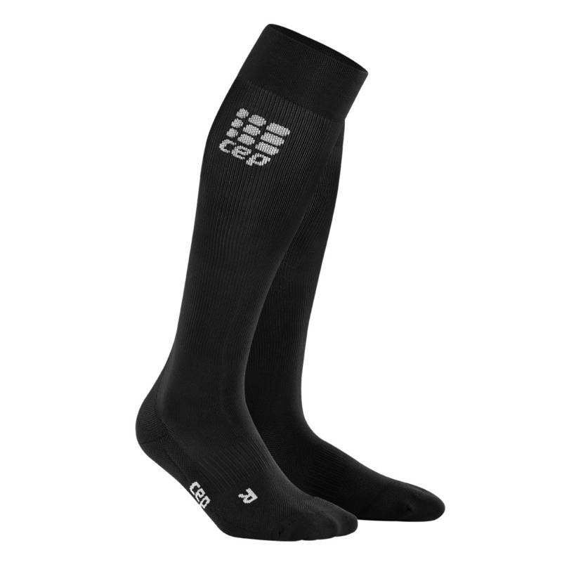 CEP CEP Compression Socks Heren