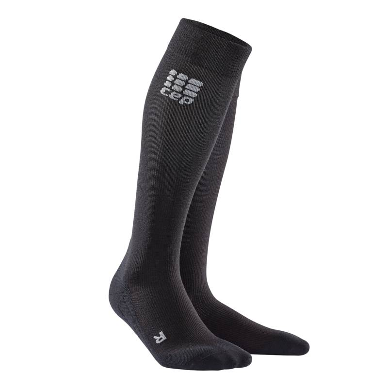 CEP CEP Socks for Recovery Heren
