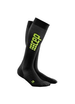 CEP CEP Ultralight Run Socks Heren