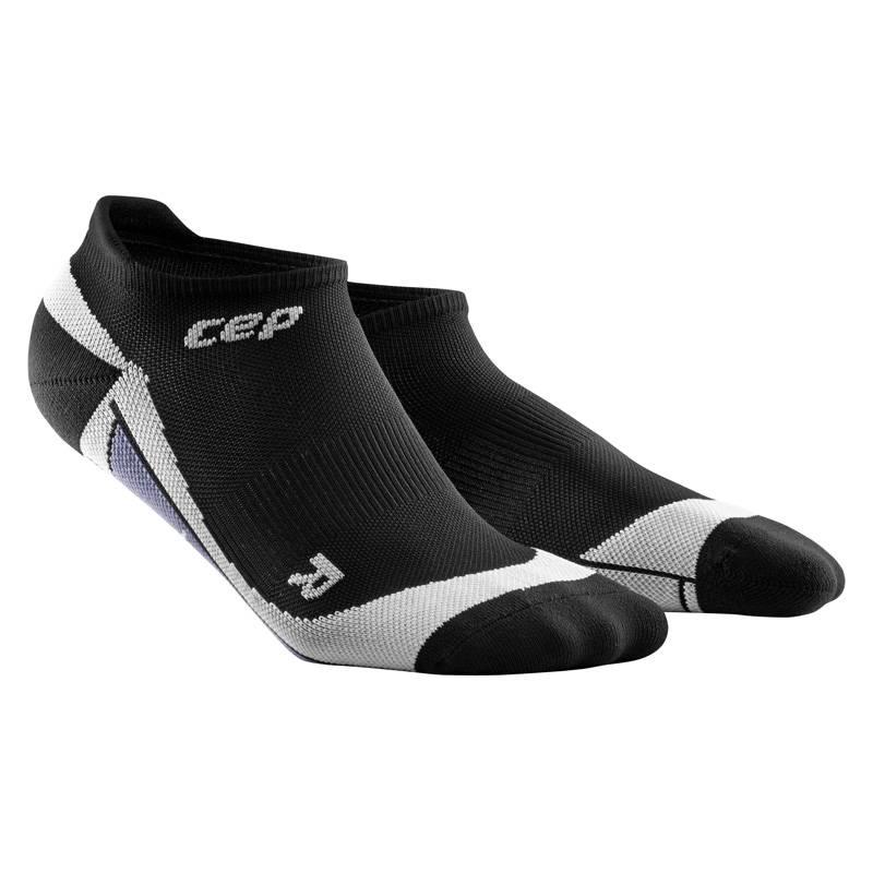 CEP CEP No Show Socks Heren