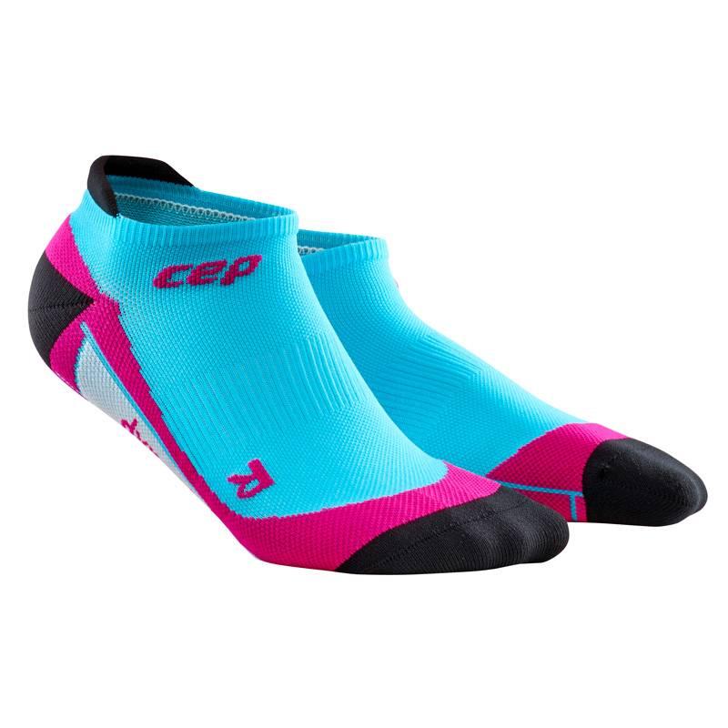CEP CEP No Show Socks Dames