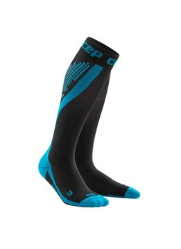 CEP CEP Nighttech Socks Heren
