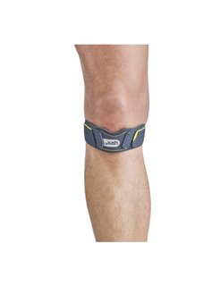Push Sports Push Patella Brace - One Size